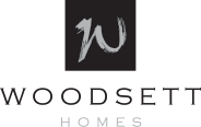Woodsett Homes